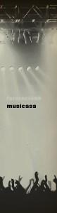 tutorial.de sonido.musicasa