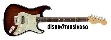 ltd-edition-american-deluxe-mahogany-stratocaster-hss-b