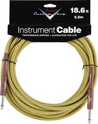 cable custom shop