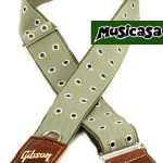 FENDER STRAP Nylon Checker Board Strap 0990615002