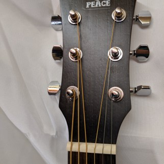 peace-guitar-s3eq-gsmini-acoustic-guitar-spruce-36in-fishman-preamp-5-1