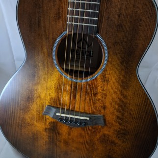 peace-guitar-s3eq-gsmini-acoustic-guitar-spruce-36in-fishman-preamp-7-1