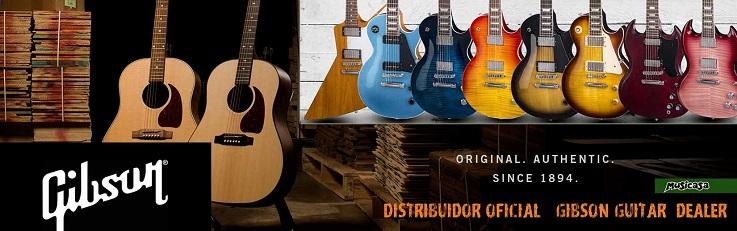 guitarra-gibson-musicasa-les-paul-sg-dis