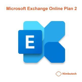 Nimbutech-Microsoft-Exchange
