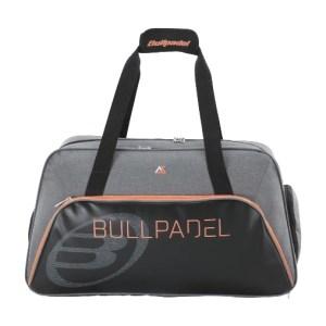 bolso-bullpadel--padel5-woman