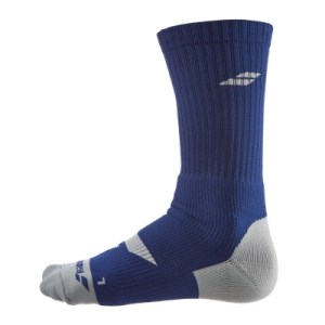 calcetines-team-big-azul-babolat-padel-padel5