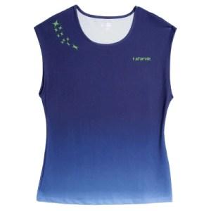 camiseta-expert-blue-starvie-padel-padedel5