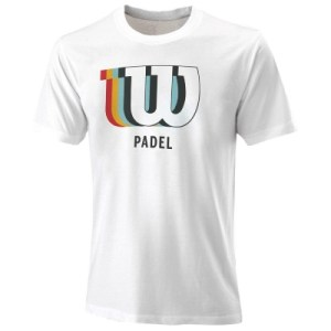 camiseta-wilson-blur-tech-w