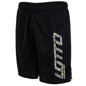 pantalon-corto-devin-padel-lotto-padel5