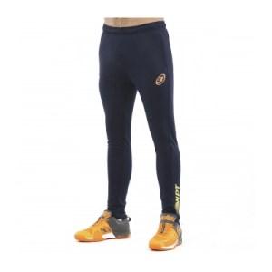 pantalon-bullpadel-voros-padel-padel5