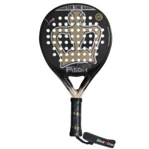 pala-black-crown-piton-limited