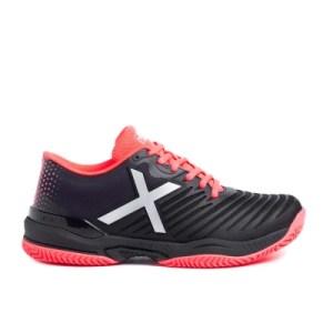 zapatillas-munich-padx-16