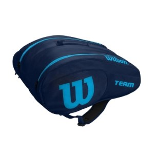 paletero-wilson-team-padel-bag