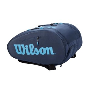 paletero-wilson-super-tour-bag