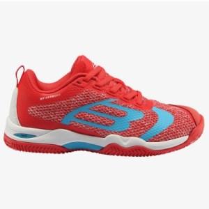 zapatillas-bullpadel-beker-perf-w-21-rojo