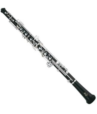 Clarinetes y Oboes