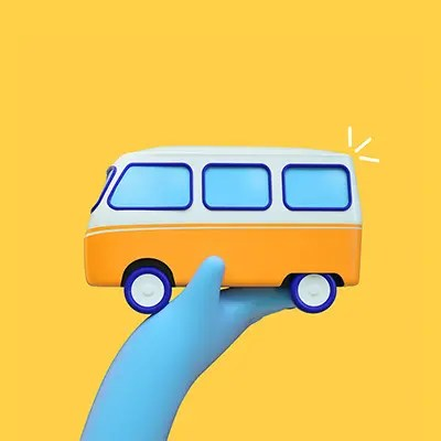 van-car-illustrated.jpg