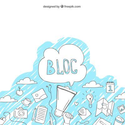 Blog Tienda Robótica