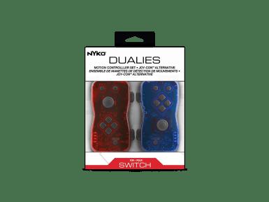 Dualies_Red_Blue_packaging_1024x1024
