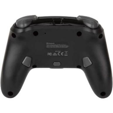 wireless-mario-controller-3
