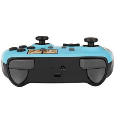 wireless-mario-controller-6