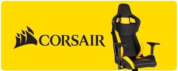 CORSAIR-min.jpg