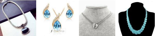 iniciar un negocio vendiendo joyas