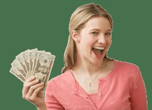 formas de ganar dinero con china