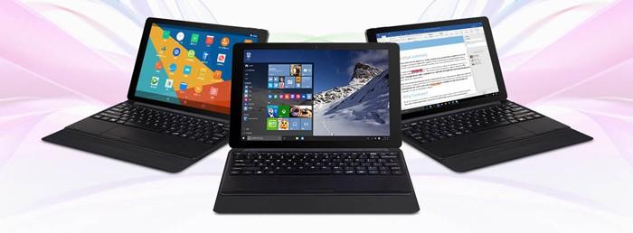 teclast tbook 11 tablet