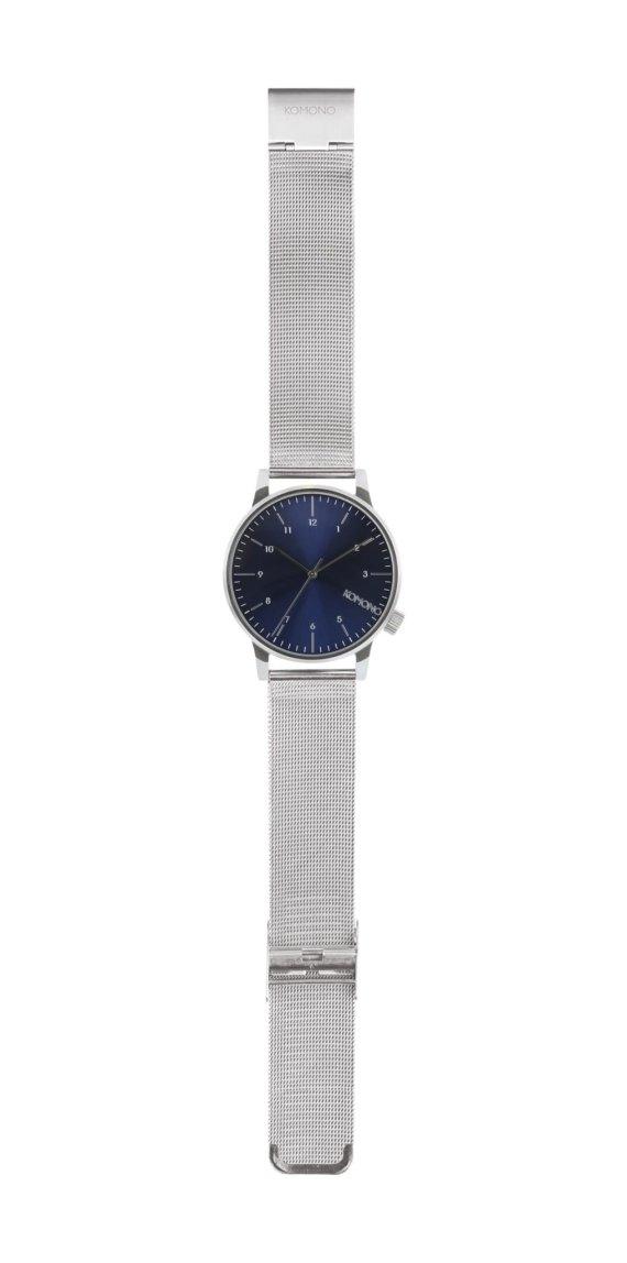 winston-royale-silver-blue-0487b1aa-b7a8-4a18-ad0c-6cb34a8c8468