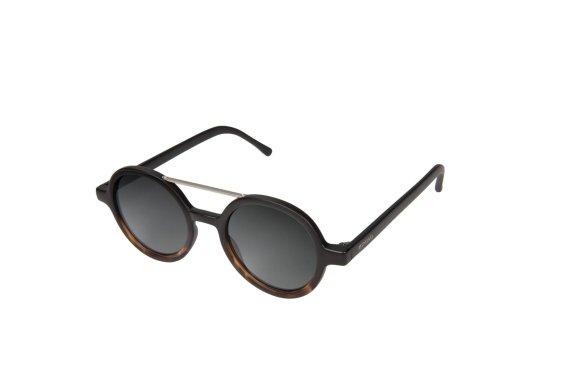 vivien-matte-black-tortoise_5cddc34f-8611-4161-b078-82d2f307817d