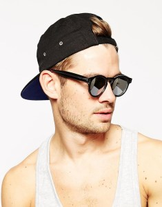 komono-black-clement-round-sunglasses-product-1-21607690-0-832124178-normal