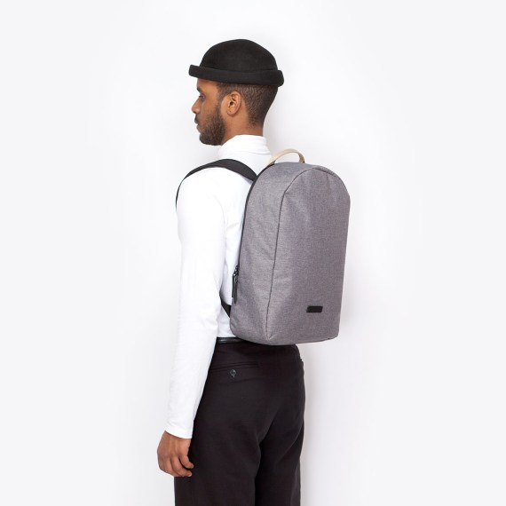 ua_marvin-backpack_slate-series_grey_09_2
