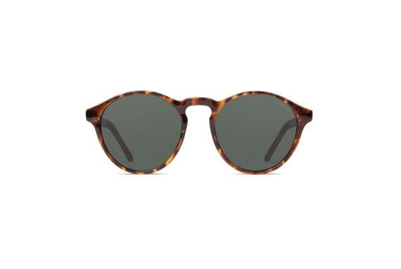 http://tiendasnog.com/wp-content/uploads/2018/12/devon-tortoise-front.jpg