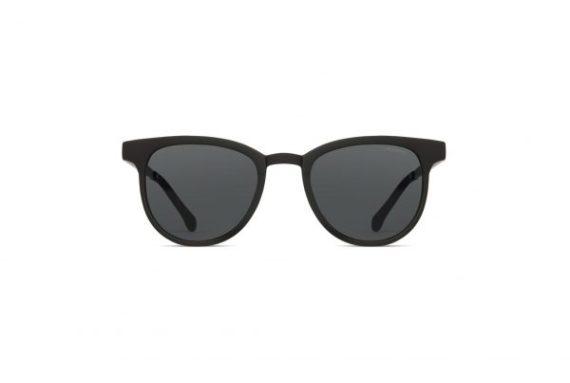 francis-metal-series-black-front_92b475dc-8afd-476d-85d5-6b2dd08c766a