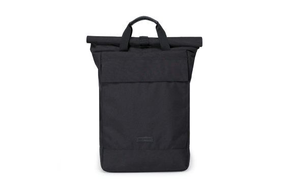 Colin_Backpack_Stealth_Black_1__281_29_2000x