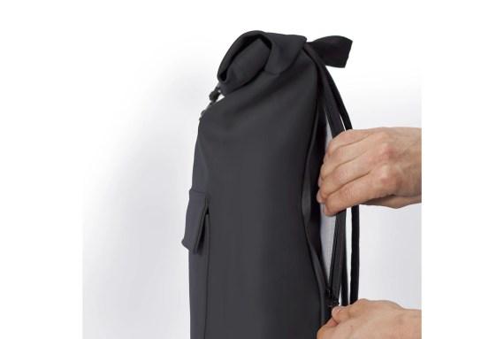 Jasper-Backpack_Lotus-Series_Black_4_2000x