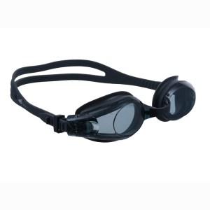 Gafas de natación 1015 OKAV