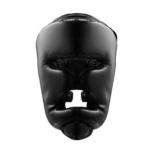 Protector de cabeza para Boxeo