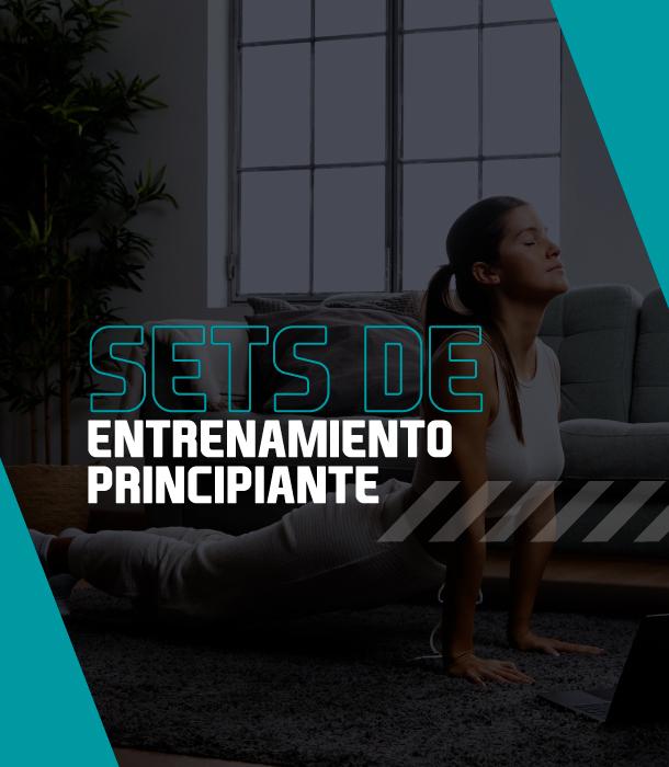 01-BANNERMOB-PRINCIPIANTES-MOBILE