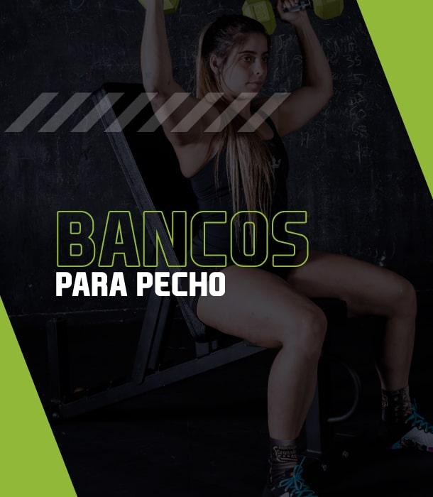 B-BANCOS-PECHO-MOBILE-min