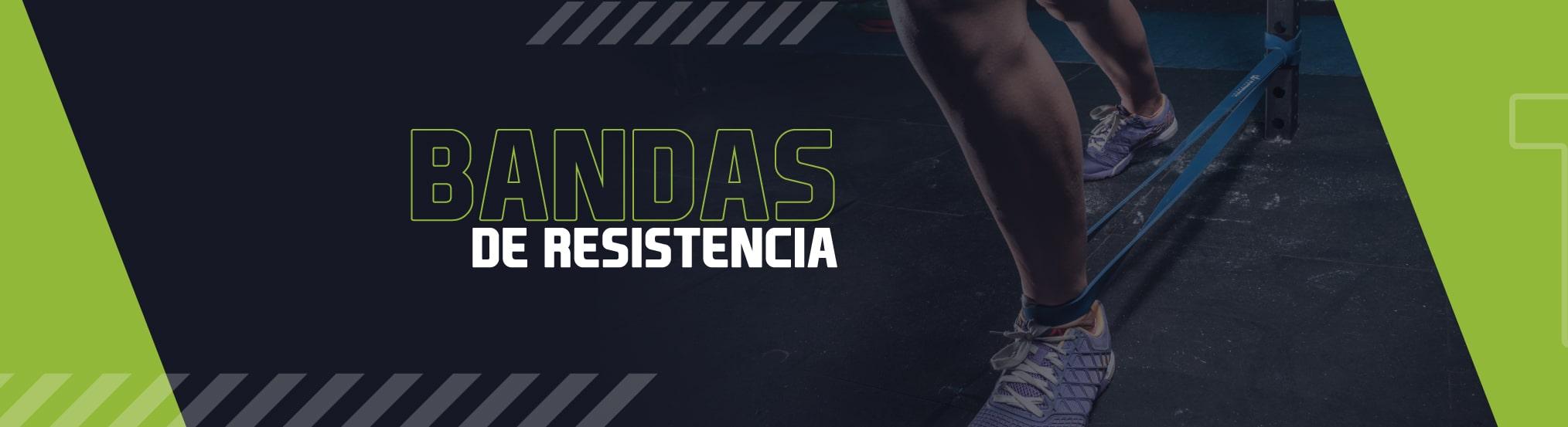 B-BANDAS-RESISTENCIA-DESK-min