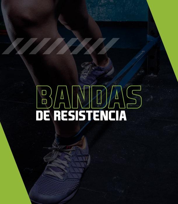 B-BANDAS-RESISTENCIA-MOBILE-min