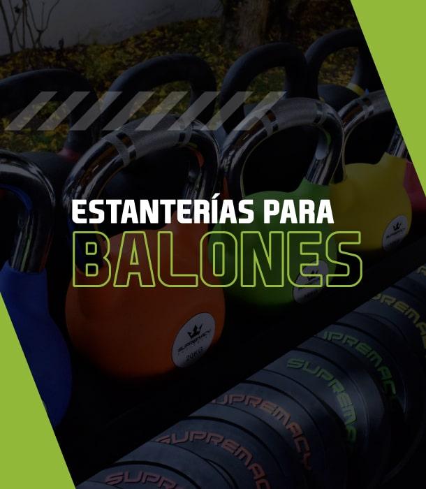 B-ESTANTERIA-BALONES-MOBILE-min