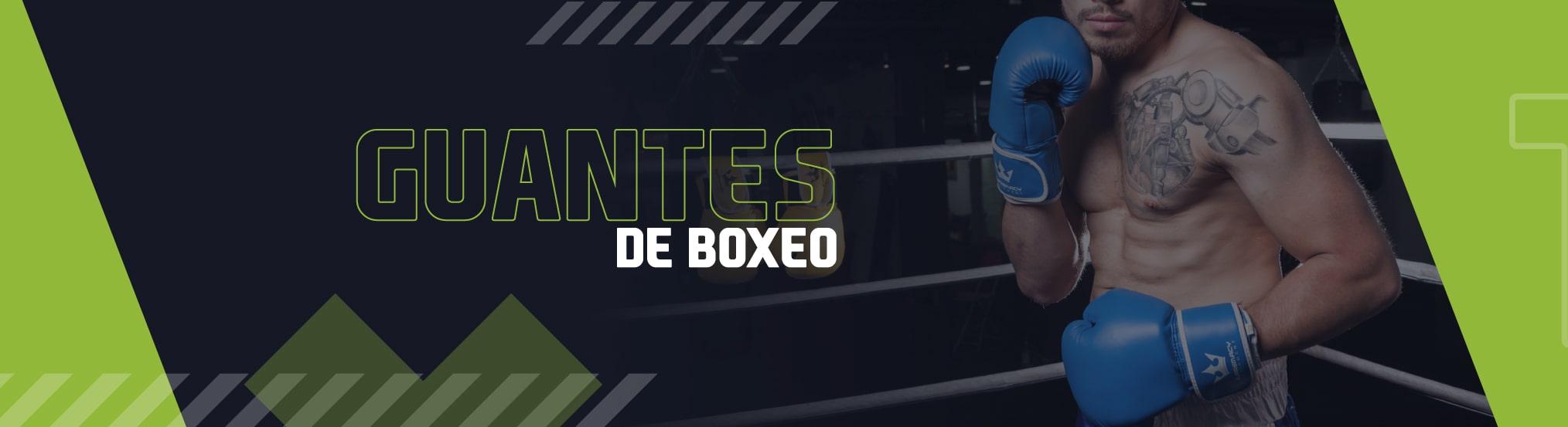 B-GUANTES-DESK-min