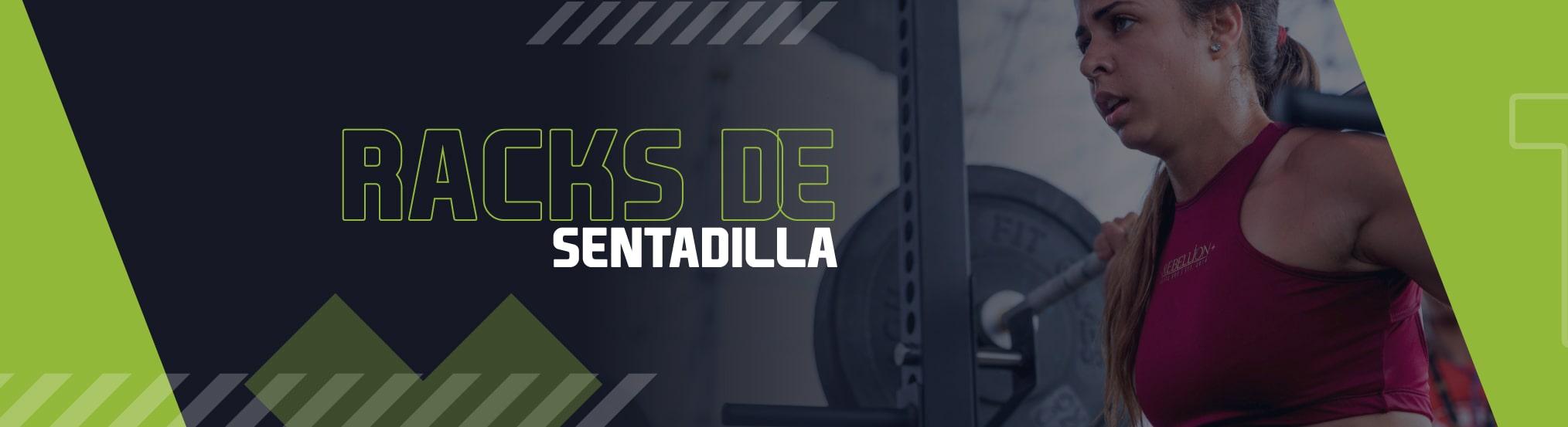 B-RACKS-SENTADILLA-DESK-min