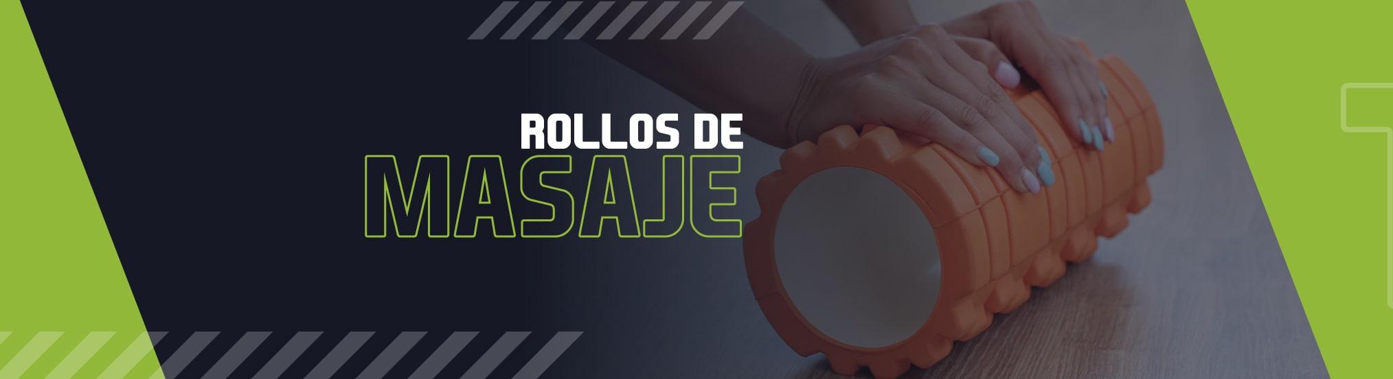 B-ROLLOS-MASAJE-DESK-min