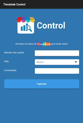 Tiendatek Control lleva un seguimiento automatizado de tu tienda de abarrotes