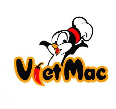 VietMac – Hành trình mới của mình :)