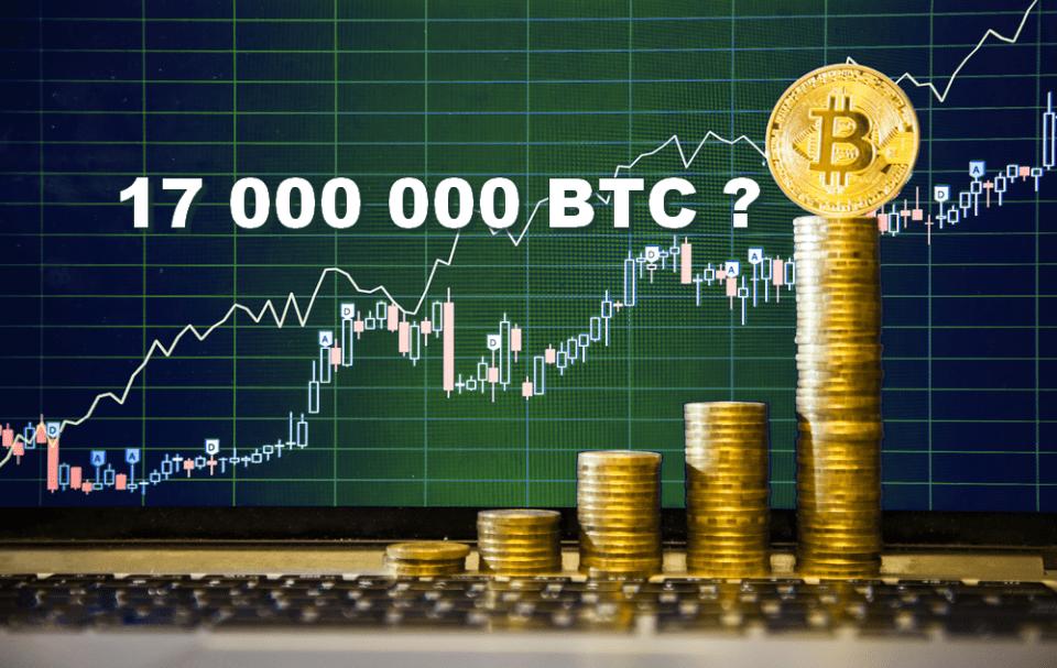 tiendientu.org-bitcoin-bien-mat-mai-mai-3
